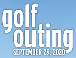 Golf Outing 2020 web button