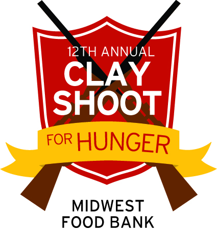 Clay Shoot logo 2021