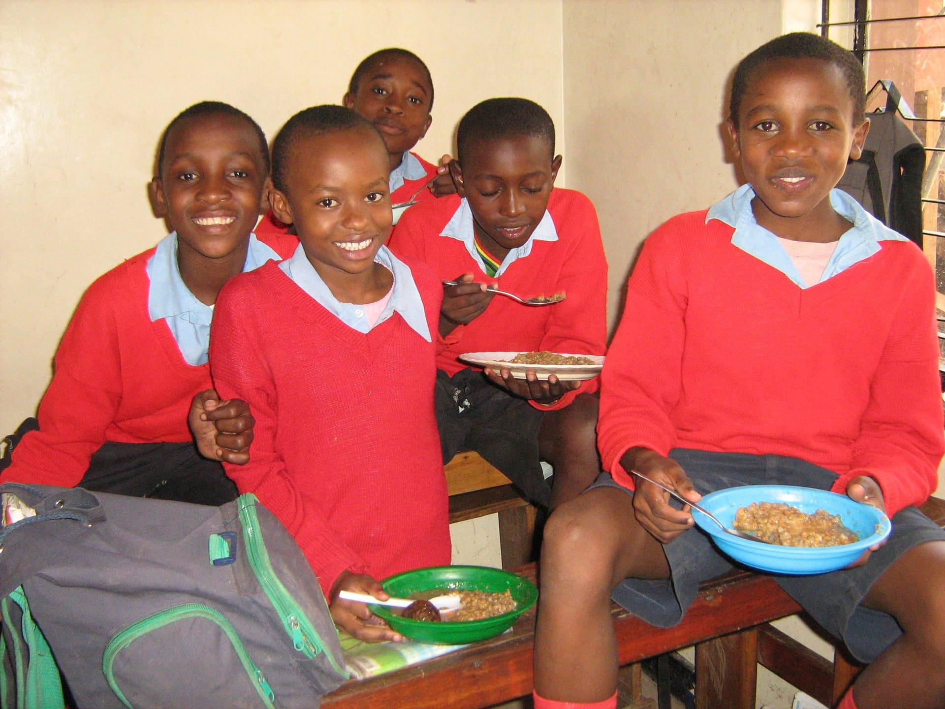 School children 24 copy